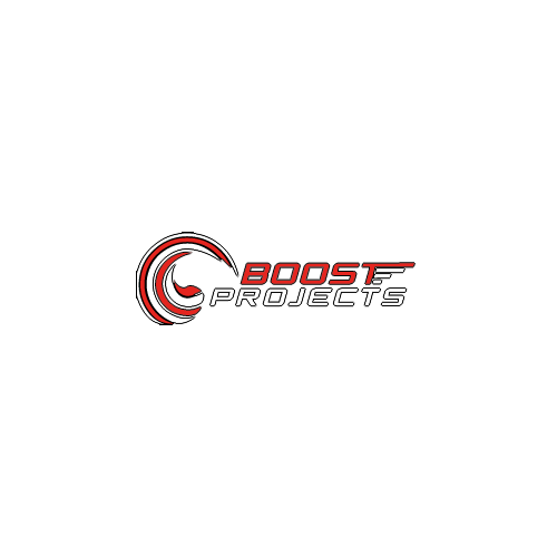 boost projects - USA